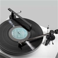 Image of Pro-Ject Audio Systems Sweep-IT E
