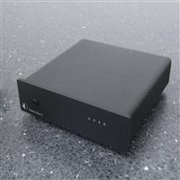 Thumbnail image of Box-Design Switch Box S