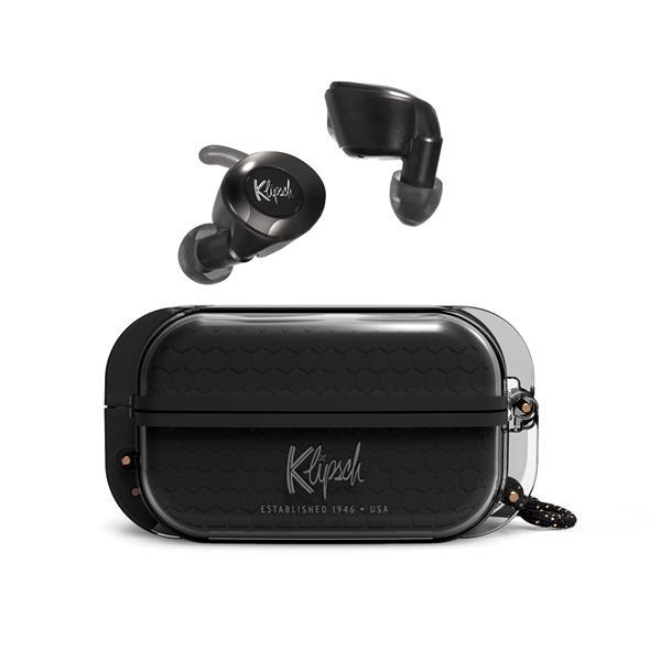 Image of Klipsch Lifestyle T5 II True Wireless Sport