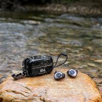 Thumbnail image of Klipsch Lifestyle T5 II True Wireless Sport