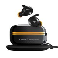 Image of Klipsch Lifestyle T5 II True Wireless Sport McLaren Edition