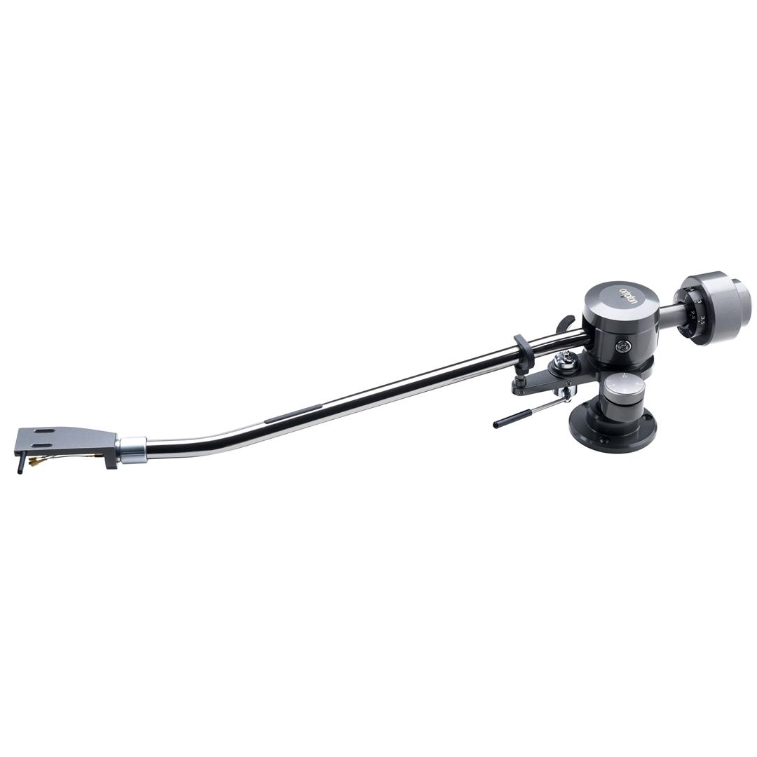 Image of TA-210 Tonearm