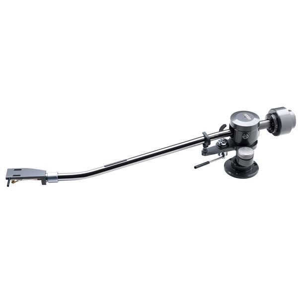 Image of Ortofon Hi-Fi TA-210 Tonearm