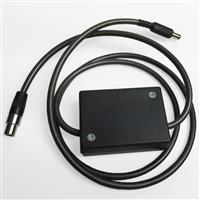 Thumbnail image of Pro-Ject Audio Systems Power Box RS TT-Lead