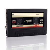 Thumbnail image of Reloop HiFi Tape