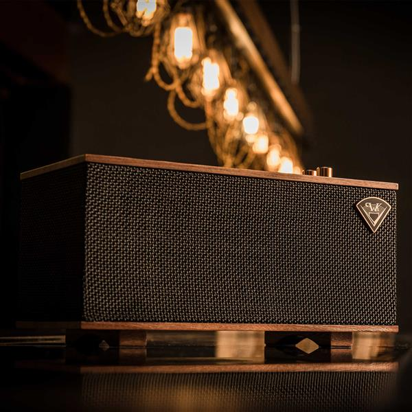 Image of Klipsch The One