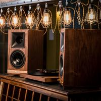 Image of Klipsch Lifestyle The Sixes