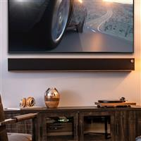 Thumbnail image of Klipsch Lifestyle Heritage Theatre Bar