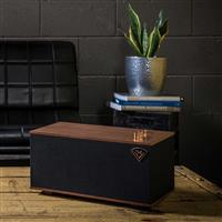 Image of Klipsch The Three
