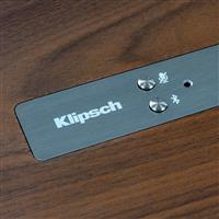 Thumbnail image of Klipsch Lifestyle The Three Google Assistant