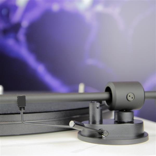Image of Pro-Ject Audio Systems Tonearm Lift Complete