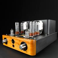 Thumbnail image of Unison Research Triode 25