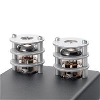 Image of Pro-Ject Audio Systems Tube Box Valves