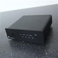 Thumbnail image of Box-Design USB Box S+