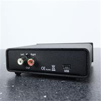 Thumbnail image of Box-Design USB Box S
