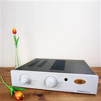 Thumbnail image of Unison Research Unico Primo Phono