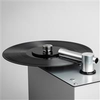 Thumbnail image of Pro-Ject Audio Systems VC-E