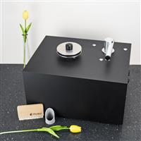 Thumbnail image of Pro-Ject Audio Systems VC-S