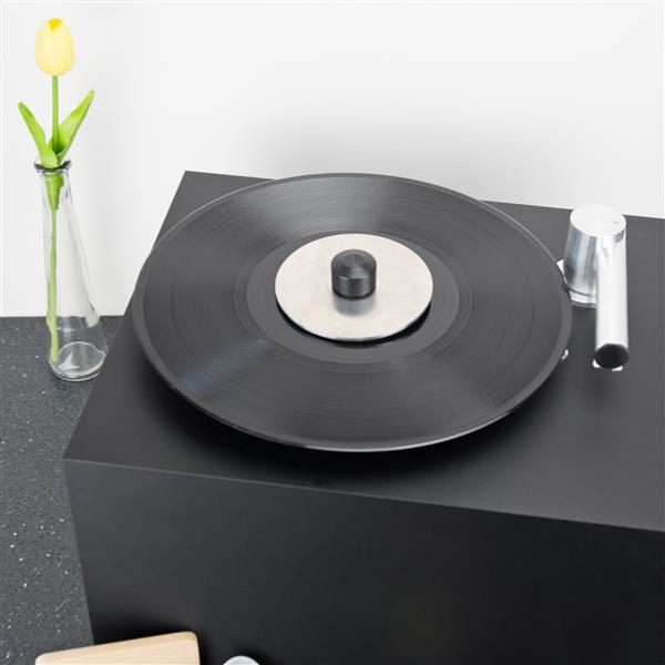 Image of Pro-Ject Audio Systems VC-S
