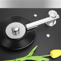 "Thumbnail image of Pro-Ject Audio Systems 7"" VC-S Kit"