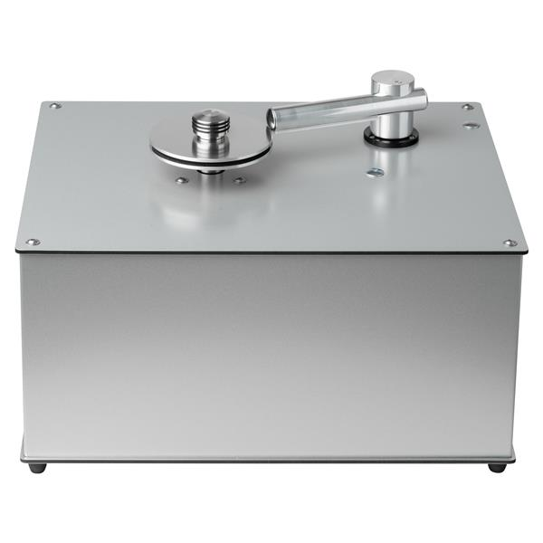 Image of Pro-Ject Audio Systems VC-S2 ALU