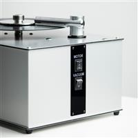 Thumbnail image of Pro-Ject Audio Systems VC-S2 ALU