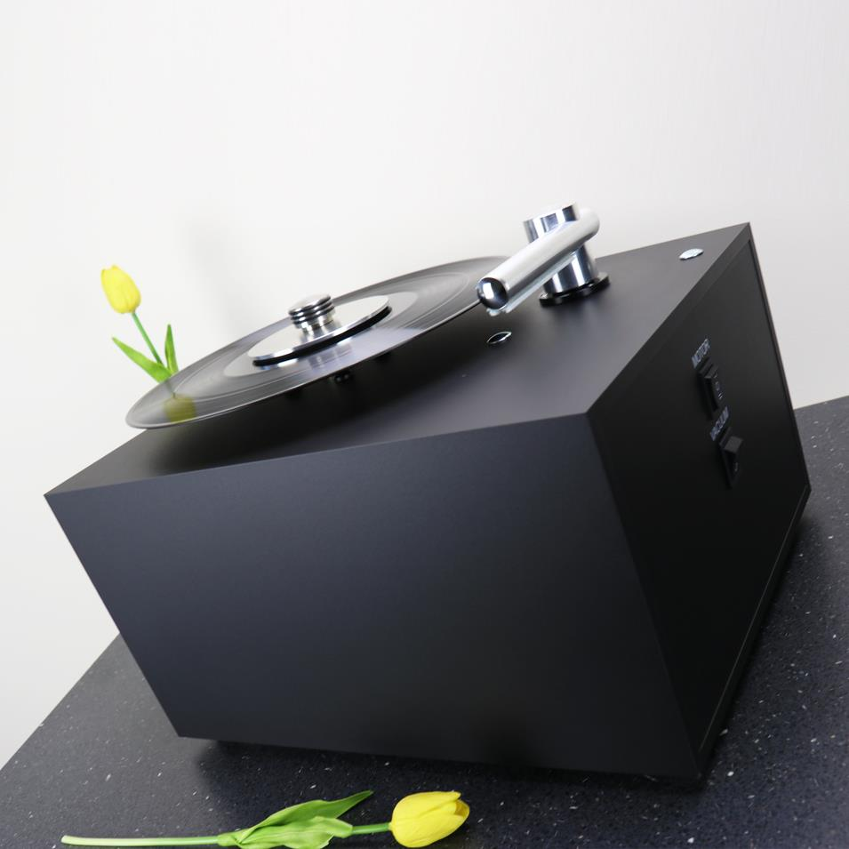 Image of Pro-Ject Audio Systems VC-S MK II