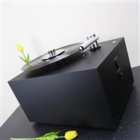 Thumbnail image of Pro-Ject Audio Systems VC-S MK II