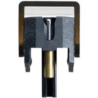 Thumbnail image of Ortofon Hi-Fi Stylus VMS3E