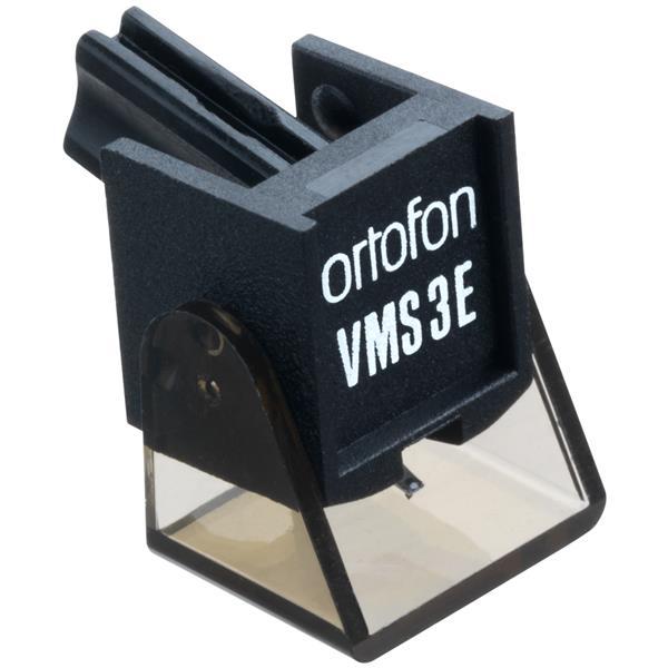 Image of Ortofon Hi-Fi Stylus VMS3E