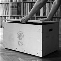Thumbnail image of Pro-Ject Audio Systems 175 Vienna Philharmonic Record Player