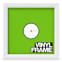 Thumbnail image of Glorious Vinyl Frame Displays