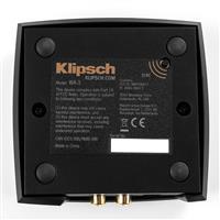Thumbnail image of Klipsch WA-3