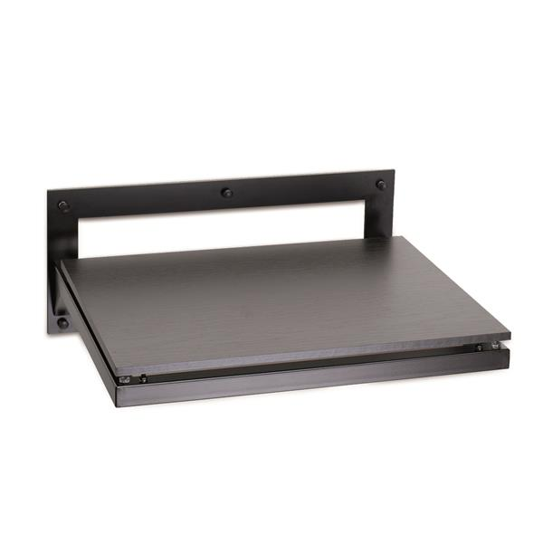 Image of Pro-Ject Audio Systems Wallmount-IT 1