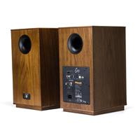 Thumbnail image of Klipsch The Sixes