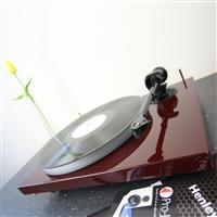 Thumbnail image of Pro-Ject Audio Systems 1 Xpression Carbon X
