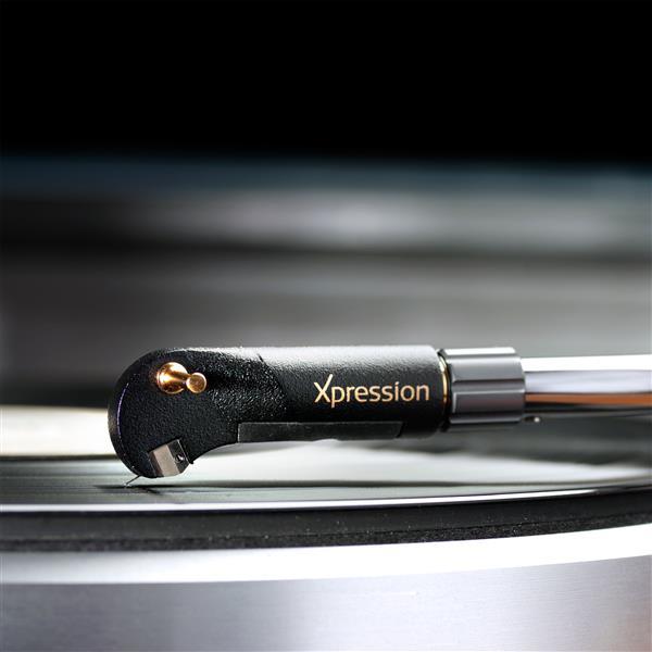 Image of Ortofon Hi-Fi Xpression