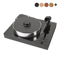 Image of Pro-Ject Audio Systems Xtension 10