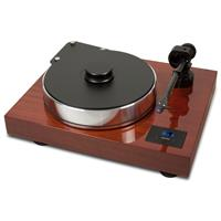 Thumbnail image of Pro-Ject Audio Systems Xtension 10
