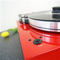 Thumbnail image of Pro-Ject Audio Systems Xtension 9 SuperPack