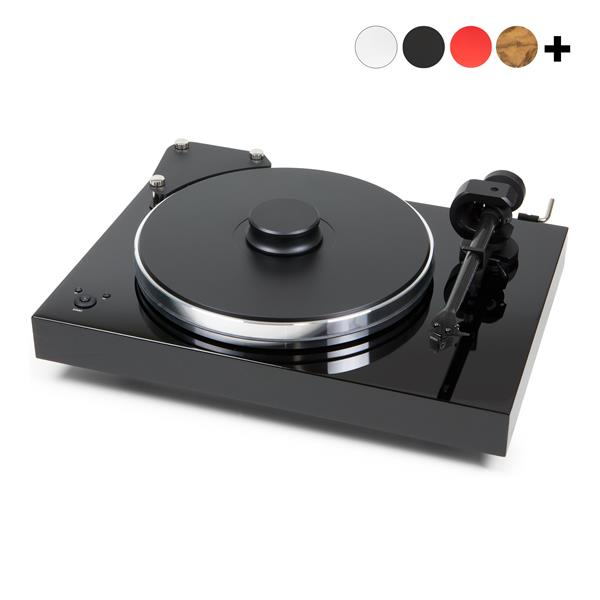 Image of Pro-Ject Audio Systems Xtension 9 SuperPack
