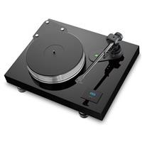Thumbnail image of Pro-Ject Audio Systems Xtension 12