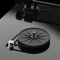 Thumbnail image of Pro-Ject Audio Systems T1