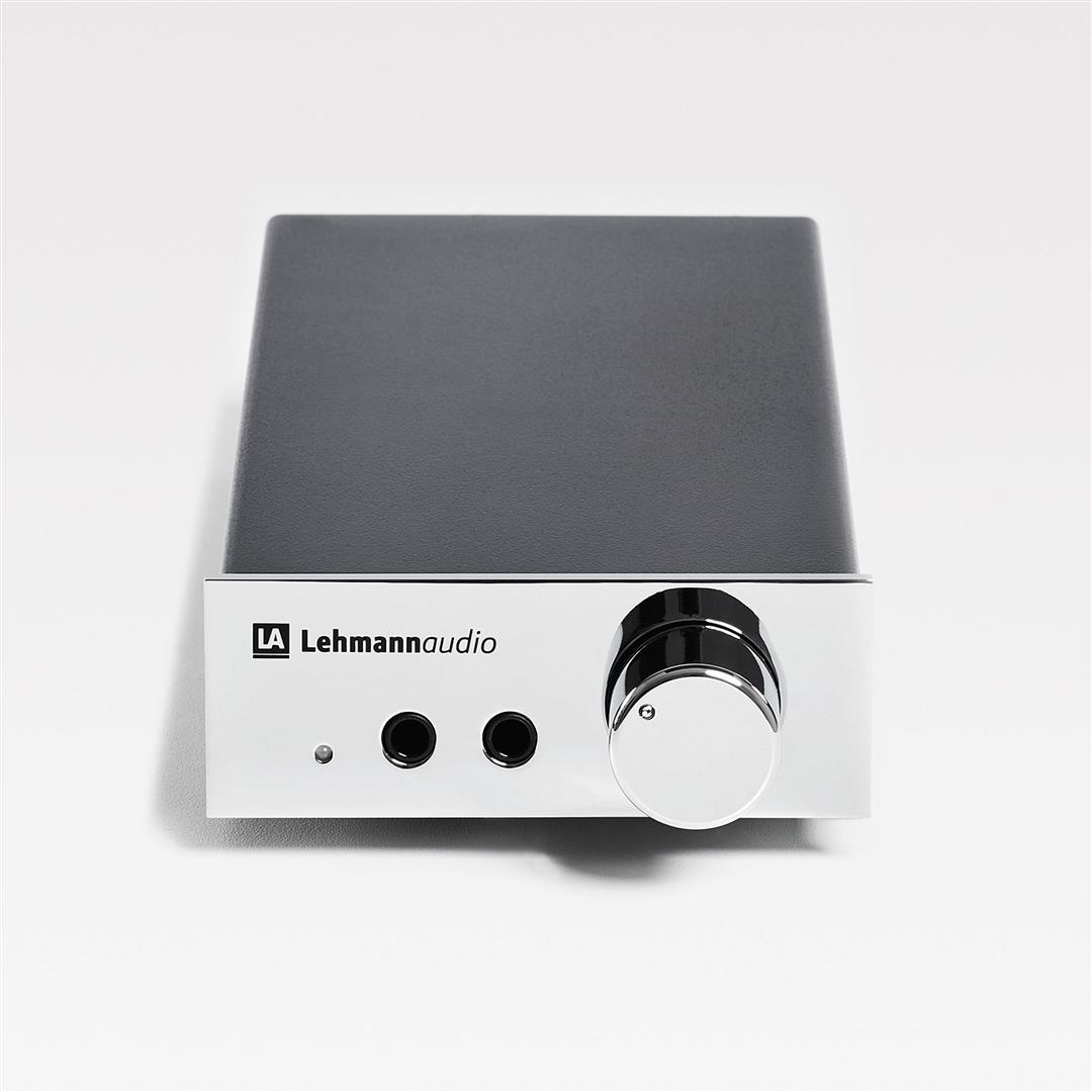 Image of Linear USB II