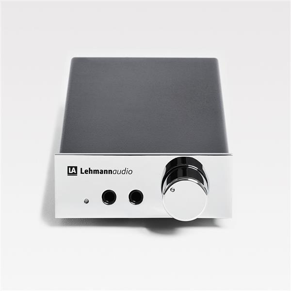 Image of Lehmannaudio Linear USB II