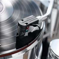 Image of Ortofon Hi-Fi MC Windfeld Ti
