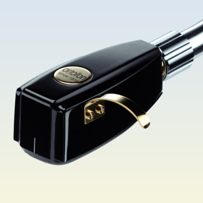 Image of Ortofon Hi-Fi Royal GM MKII