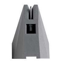 Thumbnail image of Ortofon Hi-Fi 2M 78 Stylus