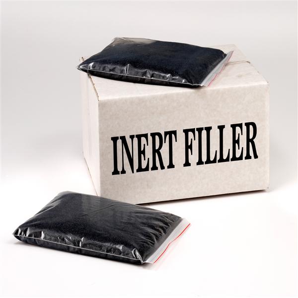 Image of Custom Design Inert Filler
