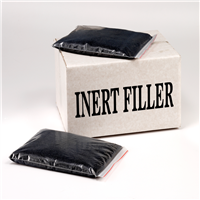 Image of Custom Design Inert Filler
